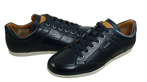 bally-blue-navy-calf-washed-size-13