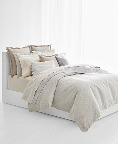 Lauren by Ralph Lauren Alene Duvet Cover Set - -