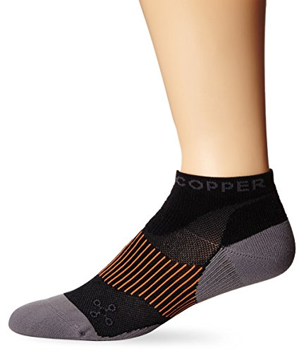 Tommie Copper Performance Athletic Ankle