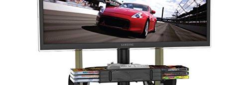 031742070532 - Atlantic VG Spyder TV/Gaming Hub carousel main 1