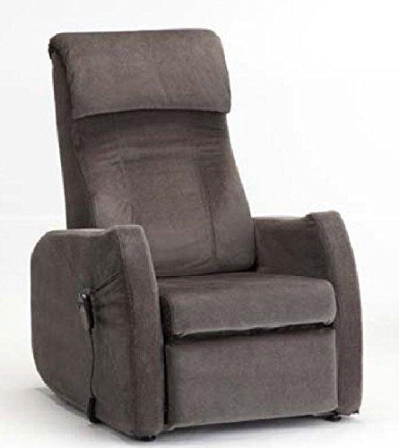 フランスベッド Rehatech リフトアップチェア450 立ち上がり椅子 充電 タイプ リクライニング機能付き B00L8VYWJA