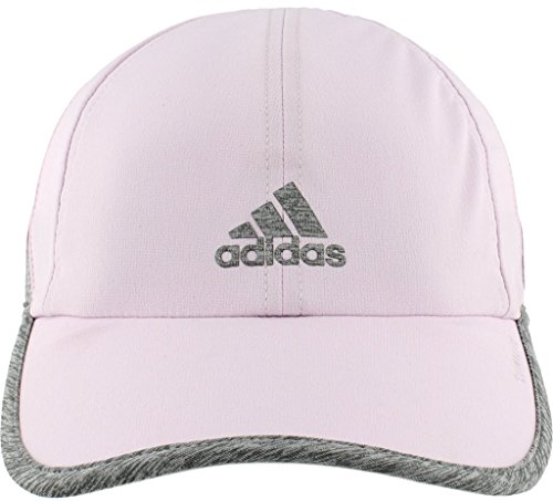 adidas-Womens-Superlite-Relaxed-Performance-Cap