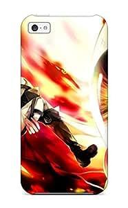 Attack On Titan Fashion Comstom Plastic case cover For Samsung Galaxy S3 Cover