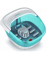 Amazon Com Foot Baths Amp Spas Beauty Amp Personal Care Foot Baths Foot Spas Amp More