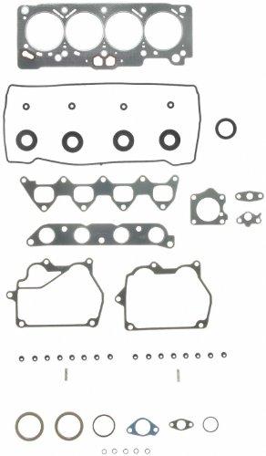 (Fel-Pro HS 9604 PT Cylinder Head Gasket Set)