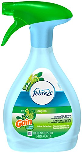 febreze-with-gain-original-scent-fabric-refresher-27-oz