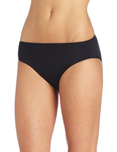 Jantzen Nylon Bikini - 8