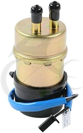 TCMT 8MM Fuel Pump For Honda 350 TRX350 1986 1987