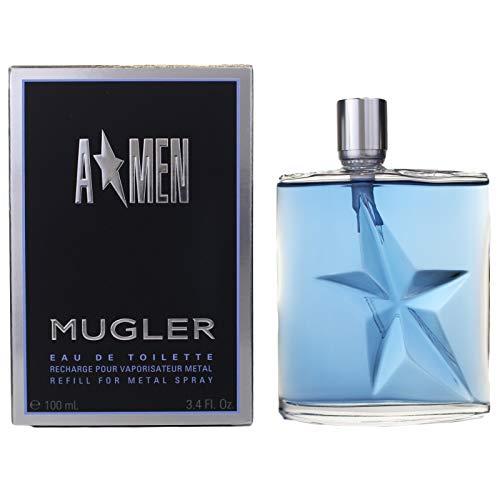 Angel Men Thierry Mugler