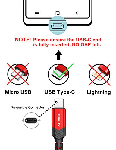 Buy buy android charger