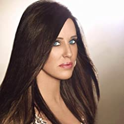 Patti stanger pictures