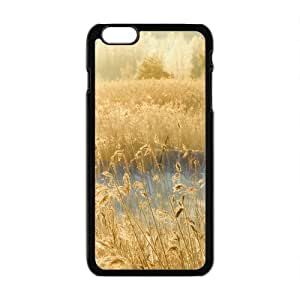 Artistic Reed facilitates And River Phone Case eastern for how iPhone6 Plus makes