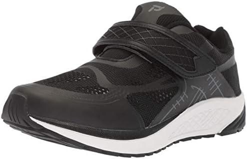 Propet Womens Sutton Comfort Shoe