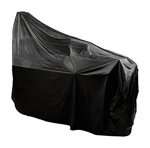Cheap SMOKER COVER HD 57″ BLK by CHAR-BROIL MfrPartNo 12512813