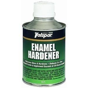 valspar-4625-enamel-hardener-8-oz