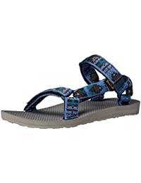Amazon Com Deal Of The Day 40 Off Teva Shoes Clothing