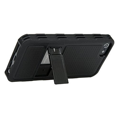 iphone 5 case stand - 2