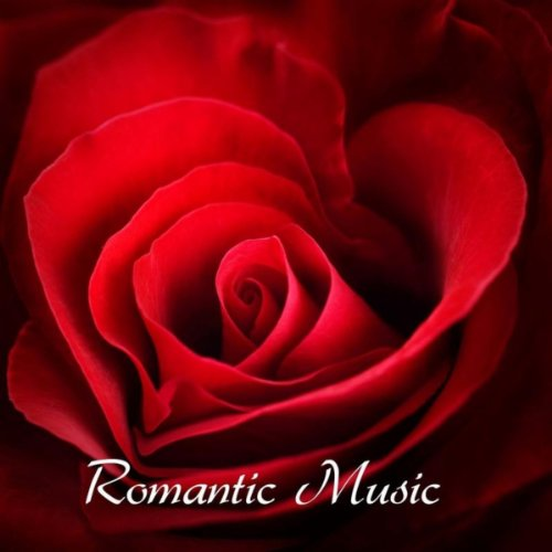 Romantic Music: Best Piano Mus...
