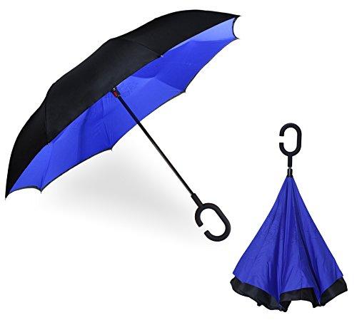 Reversible Umbrella - 7