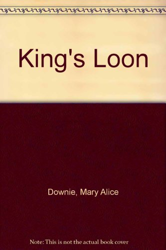 The King's Loon