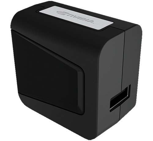 NVIDIA SHIELD AC Adapter (10 Nextbook Accessories)