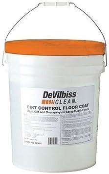 Devilbiss 2 Gallon Pump Sprayer 803492