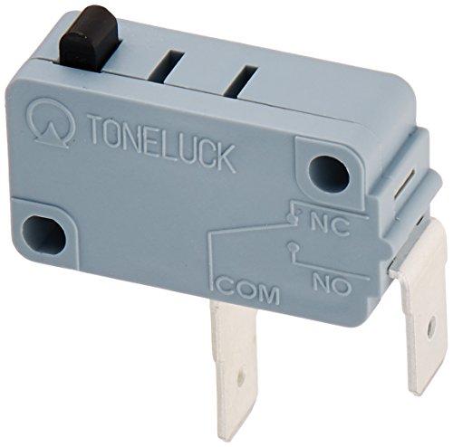 General Electric WD21X10224 Interlock (Electrical Switch Interlock)