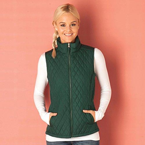 Women's Mount Carbot Jacket
