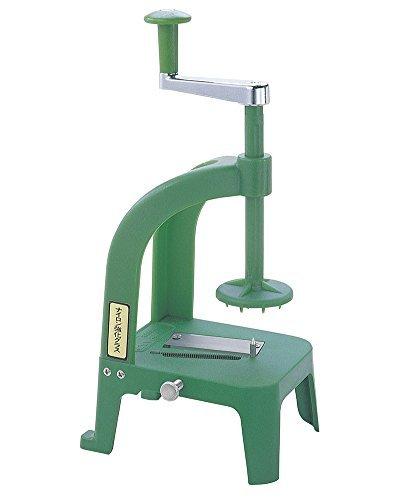 NEW BENRINER COOK HELP Pro Vegetable Turning Slicer CKT04 (Benriner Pro Turning Slicer compare prices)