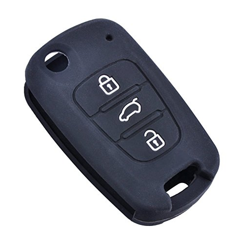 protective-key-protector-remote-fob-skin-silicone-key-jacket-cover-key-case-holder-bag-key-fob-skin-