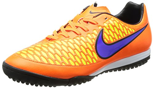Nike Astro Turf - 4