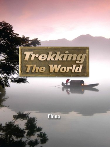 trekking-the-world-china
