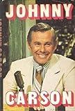 Johnny Carson, Douglas Lorence, 0877498156