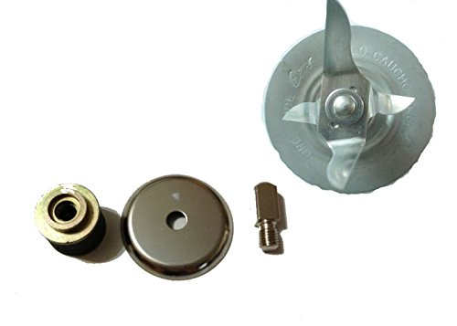 SUPER WISH Oster Replacement Part Kit