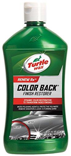 color back - 1