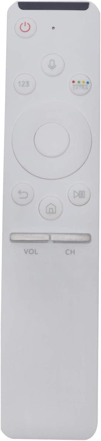 Allimity Bn59 01242c Fernbedienung Ersetzt Für Samsung Elektronik