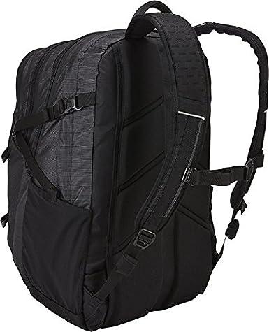 3202887 Thule EnRoute Escort 2 Daypack 27L 27 L Black Inc