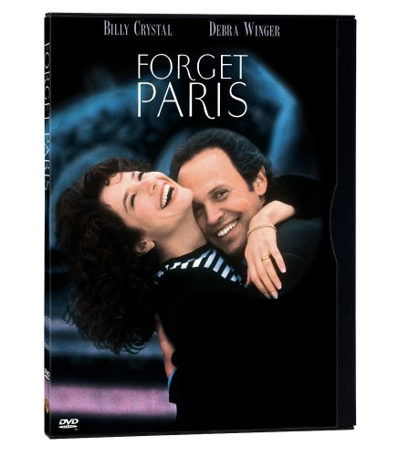 streaming forget paris free watch pro movie. Black Bedroom Furniture Sets. Home Design Ideas