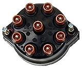 Bosch 03142 Distributor Cap