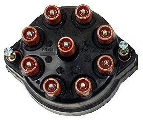 Bosch Porsche Distributor (Bosch 03142 Distributor Cap)