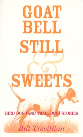 Read Online Goat Bell, Still & Sweets pdf epub