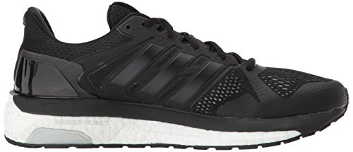Women's ST Supernova w White Running adidas Shoe Performance tgwqTB