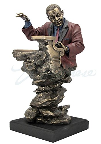 Artistic Sculpture - 3