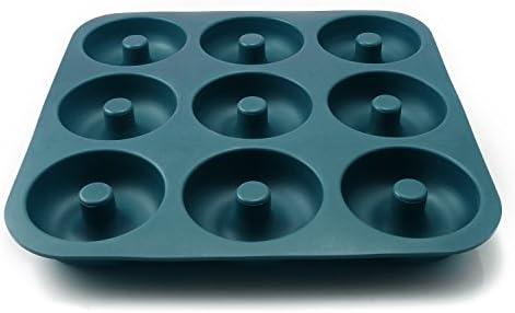 large-professional-grade-donut-pan
