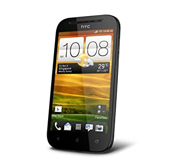HTC One SV Driver for PC