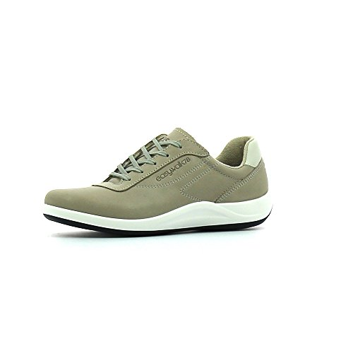 ARCTIQUE TBS Anyway Chaussures Femme GALET Indoor Multisport r7P7WvYq
