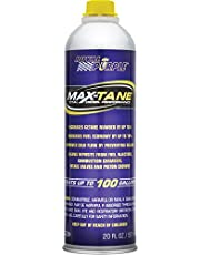 Royal Purple 11755 MAX Tane Diesel 20 oz