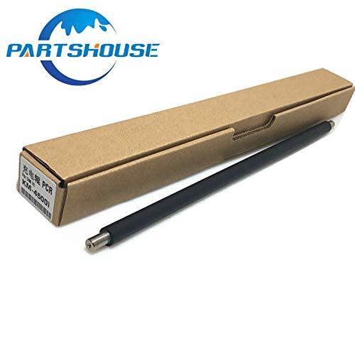 Printer Parts 4Pcs Hot Sale Copier Parts Primary Charge Roller PCR for Kyocera TASKalfa TA3500i 3501i 4500i 4501i 5500i 5501i PCR Roller
