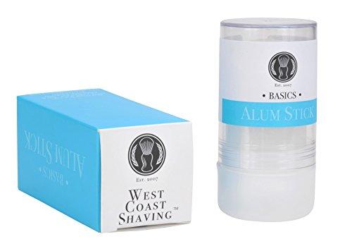 Alum For Skin Care - 6