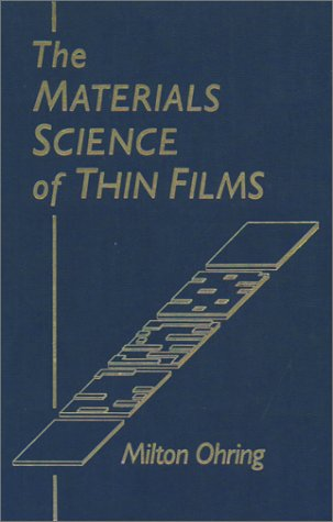 The-Materials-Science-of-Thin-Films
